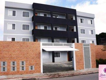 Apartamento em Lançamentos